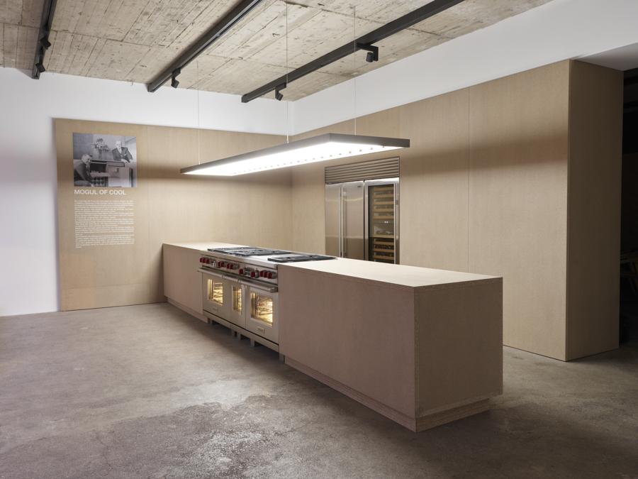 gerhardt kellermann. Black Bedroom Furniture Sets. Home Design Ideas