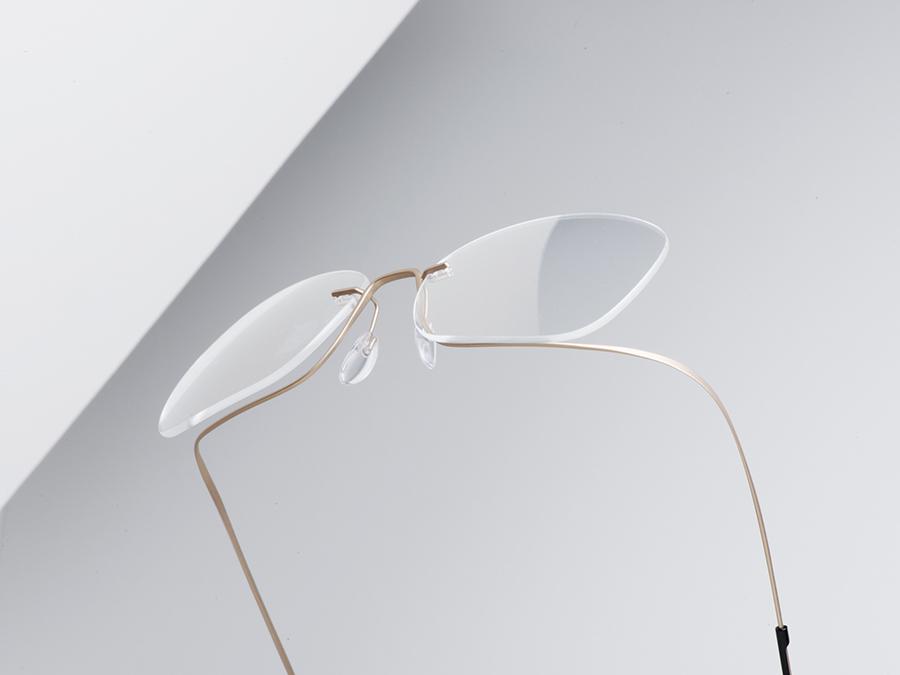 555e1d47cc SILHOUETTE - TITAN ONE Client: Silhouette Eyewear / Condé Nast Verlag Agency:  Rose Pistola Purpose: Campaign and Journal #75. Assistance: Ana Relvao